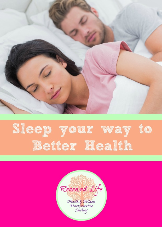 sleepyourwaytohealth