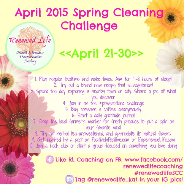 aprilchallenge_20to30